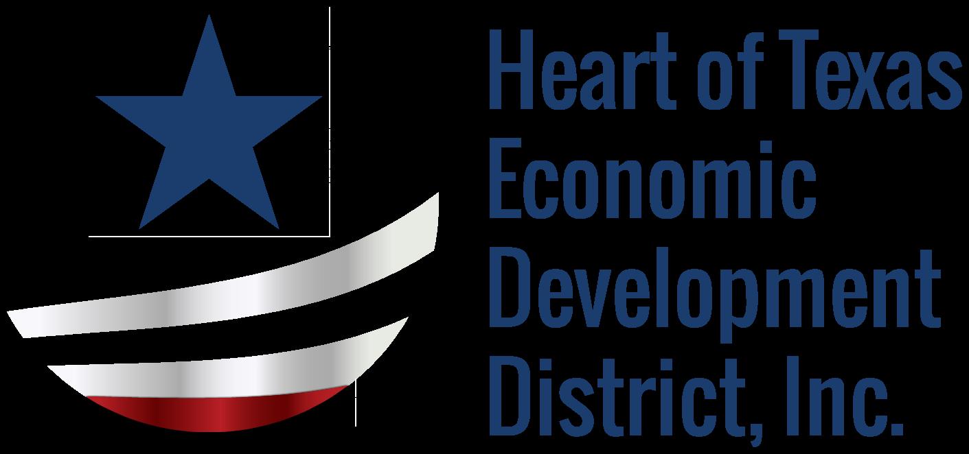 HOTEDD logo