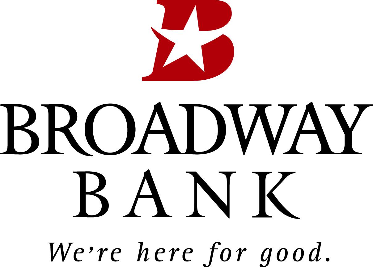 BroadwayBank