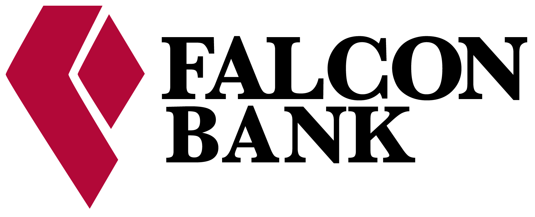 FalconBank_logo