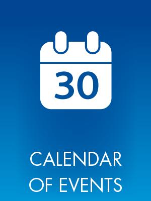 calendar_buttons2017