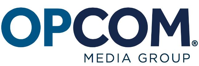 OPCOM_logo