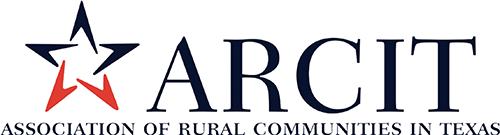 ARCIT_logo