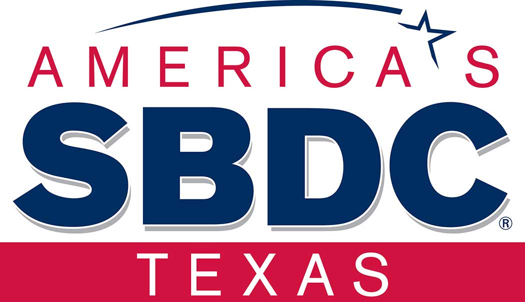 ASBDC_Texas_ColorBar_web