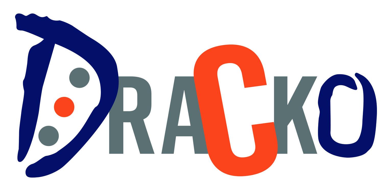 DRACKO_logo