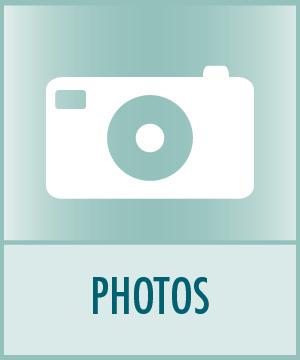Photos_buttons2017
