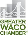 GreaterWacoLogo_web