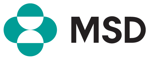 MSD_logo_Colour