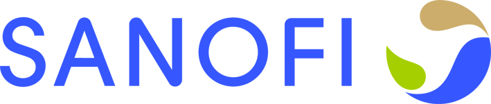 SANOFI_Horizontal logo_2011_small