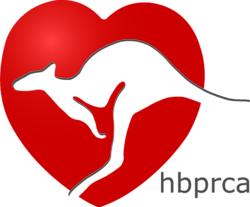 HBPRCAlogo