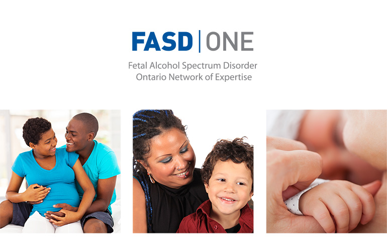 3rd Biennial FASD Symposium 2016