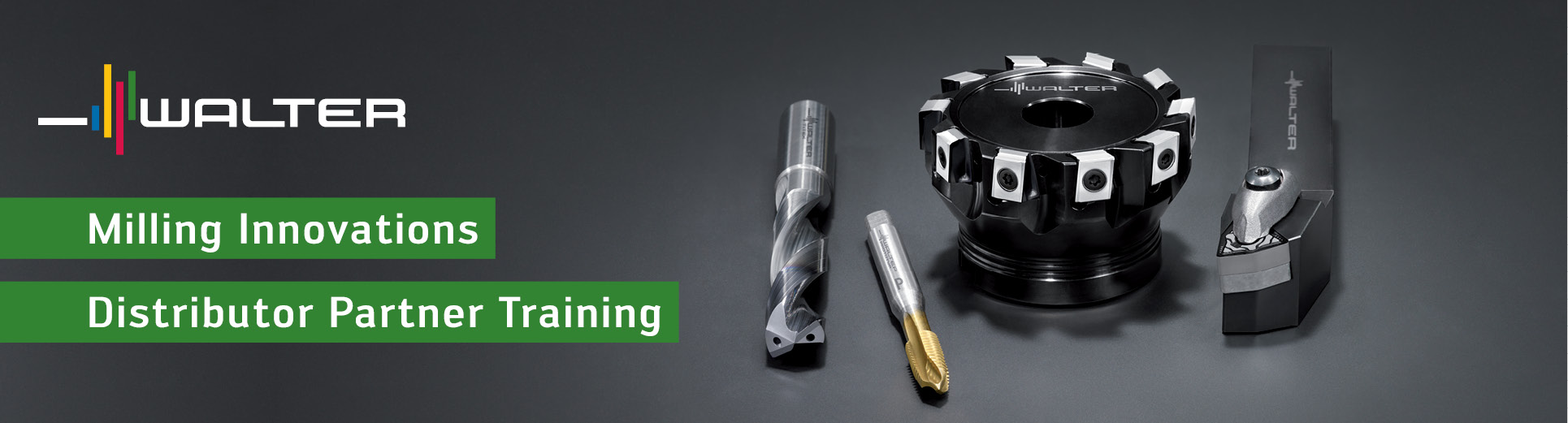 Milling Innovations 03/05/2019