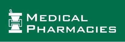 Medical-Pharmacies-Silver