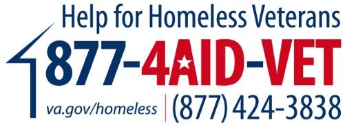 VA_HomelessVeteransH#8543D3