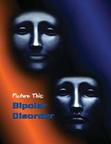 PT Bipolar disorder cover