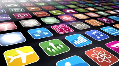 stock-footage-mobile-apps-seamless-background-loop