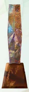 PRISM Trophy