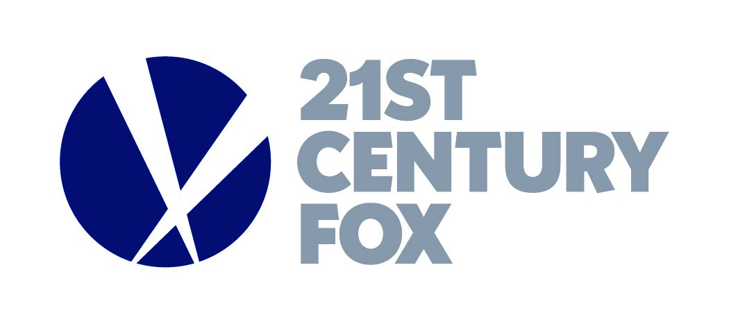 21 CF Logo