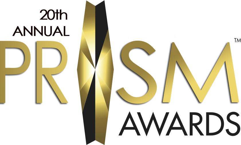 20th Annual PRISM