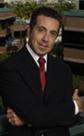Dr. Charles Sophy