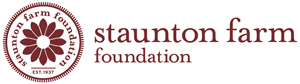 Staunton Farm Foundation