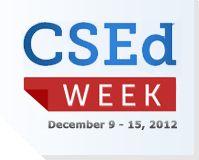 CSED Week