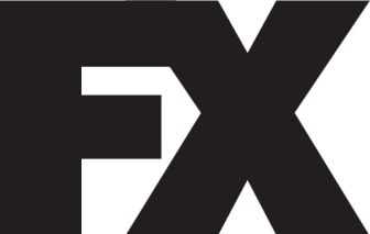 FX_international_logo