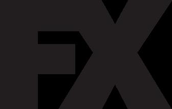 FX_international_logo