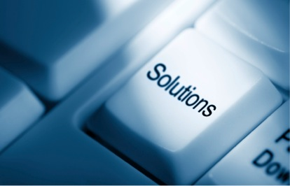 solutions key iStock_000009440149Medium (1)