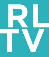rltv-logo