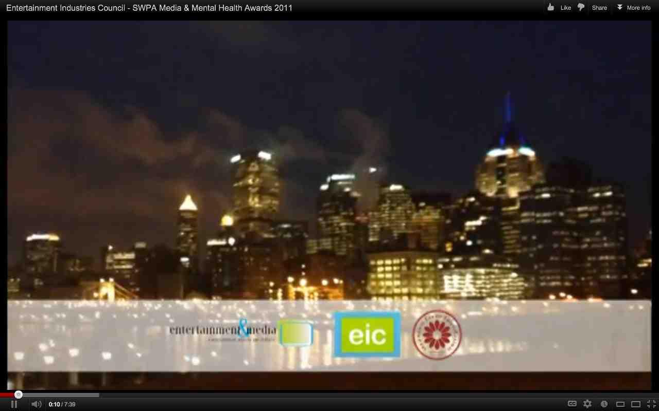 SWPA Video Clips
