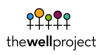THEWELLPROJECT
