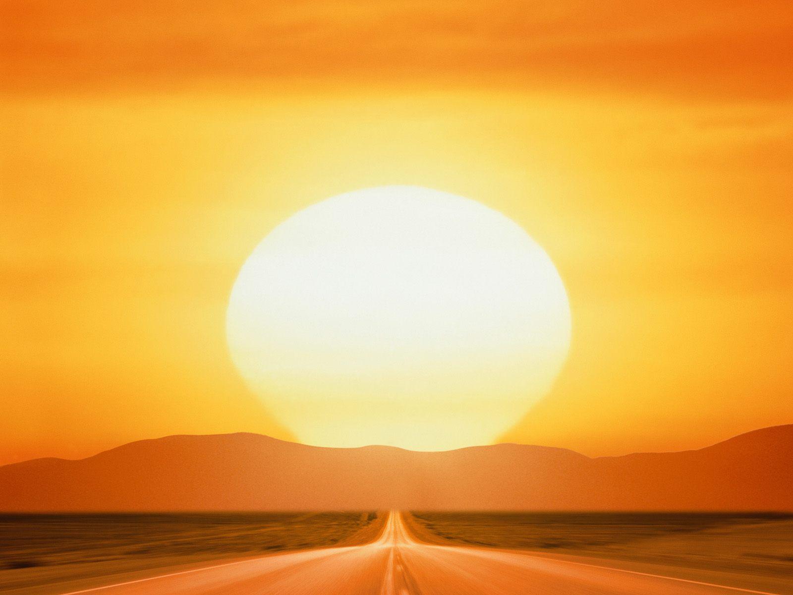savage_sunset
