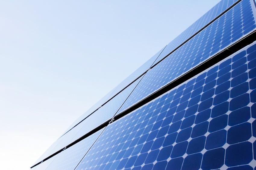 iStock_solar panel