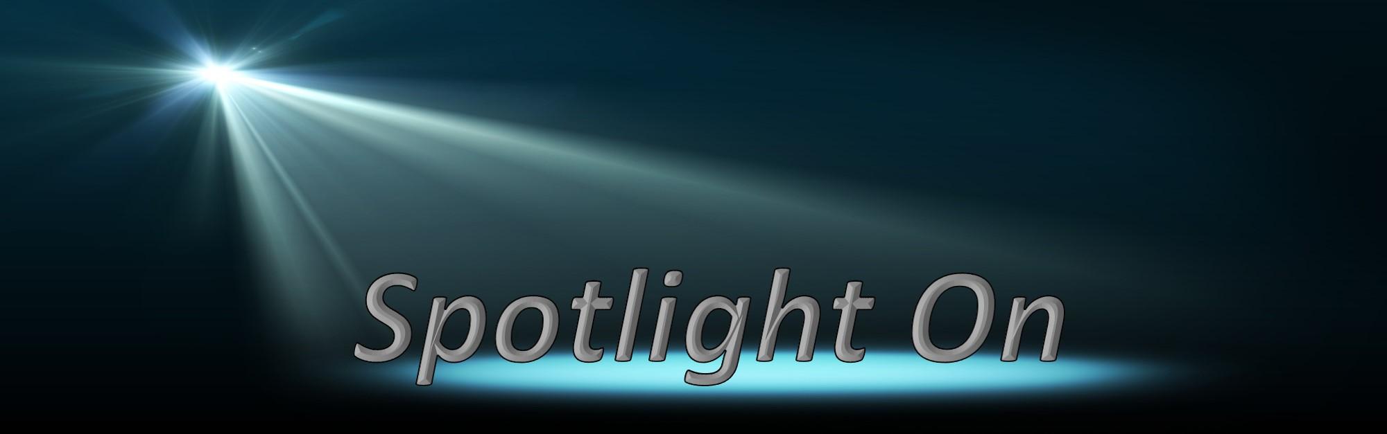 spotlight_banner_sm