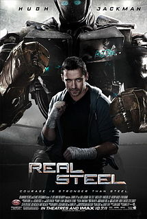 215px-Real_Steel_Poster