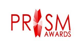 2013 Prism logo_cropped