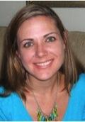 Stephanie Welch