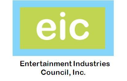EIC Box Logo