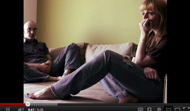 SAMHSA Vid Screen Shot
