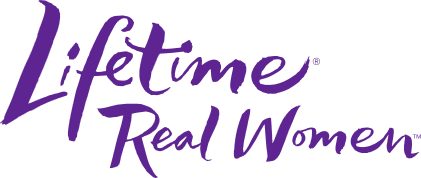 Lifetime_Real_Women