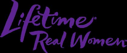 Lifetime_Real_Women