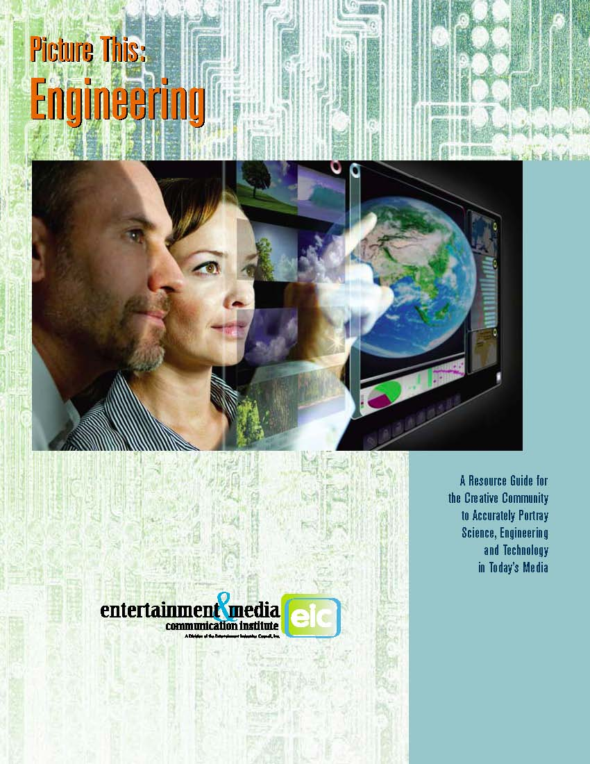 PT Engineering Pub Cover