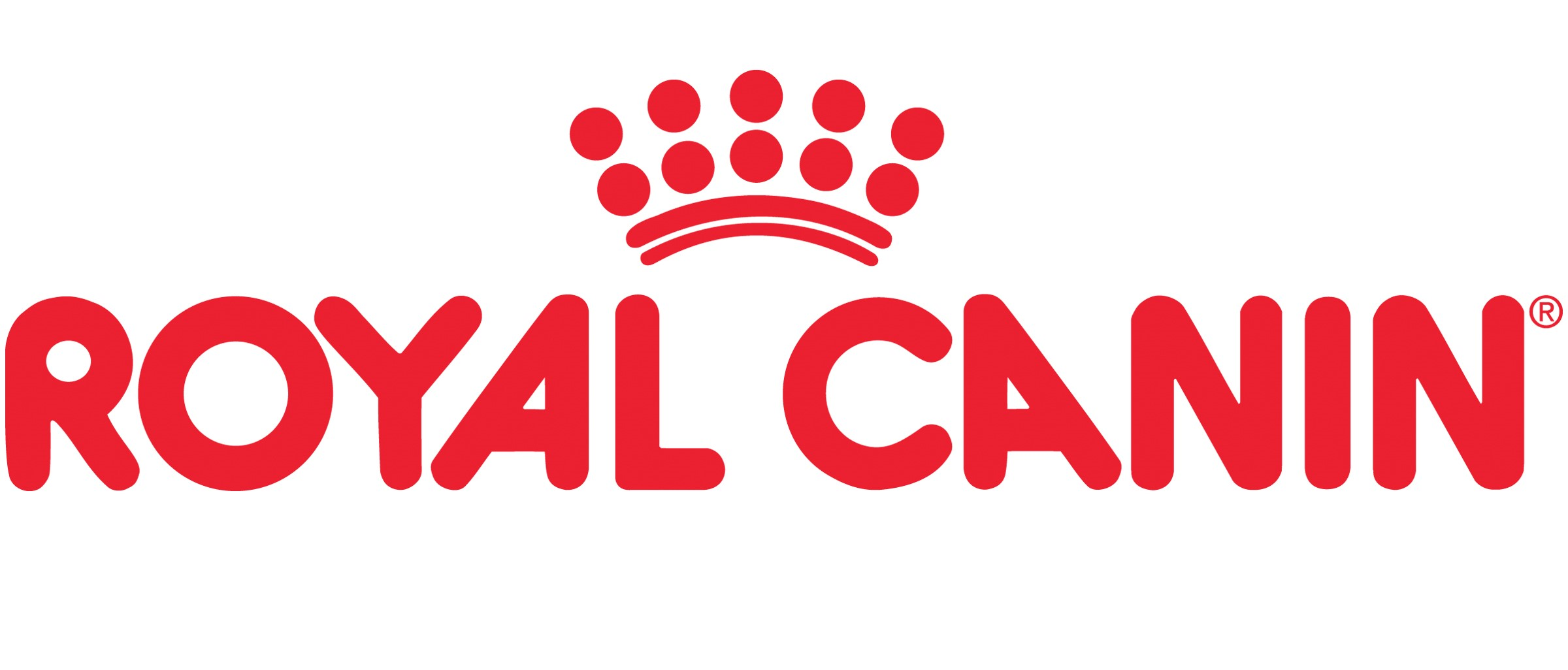 royalcanin_logo_white_top