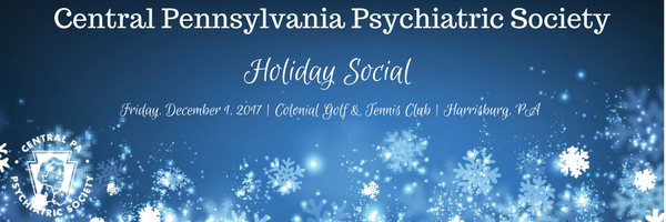2017 CPPS Holiday Party