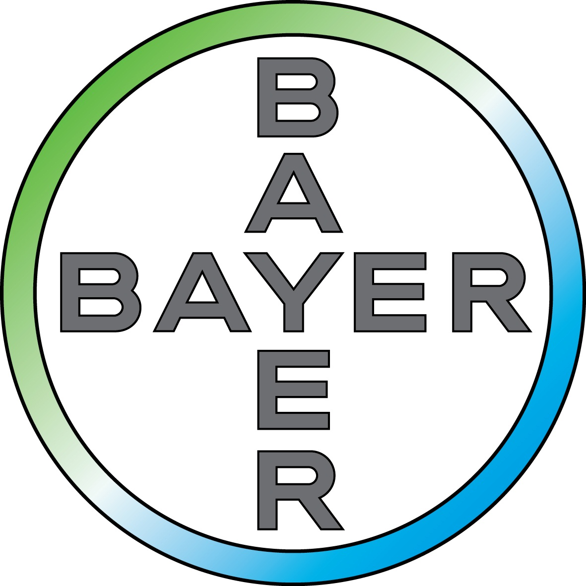 Bayer_Cross_4c
