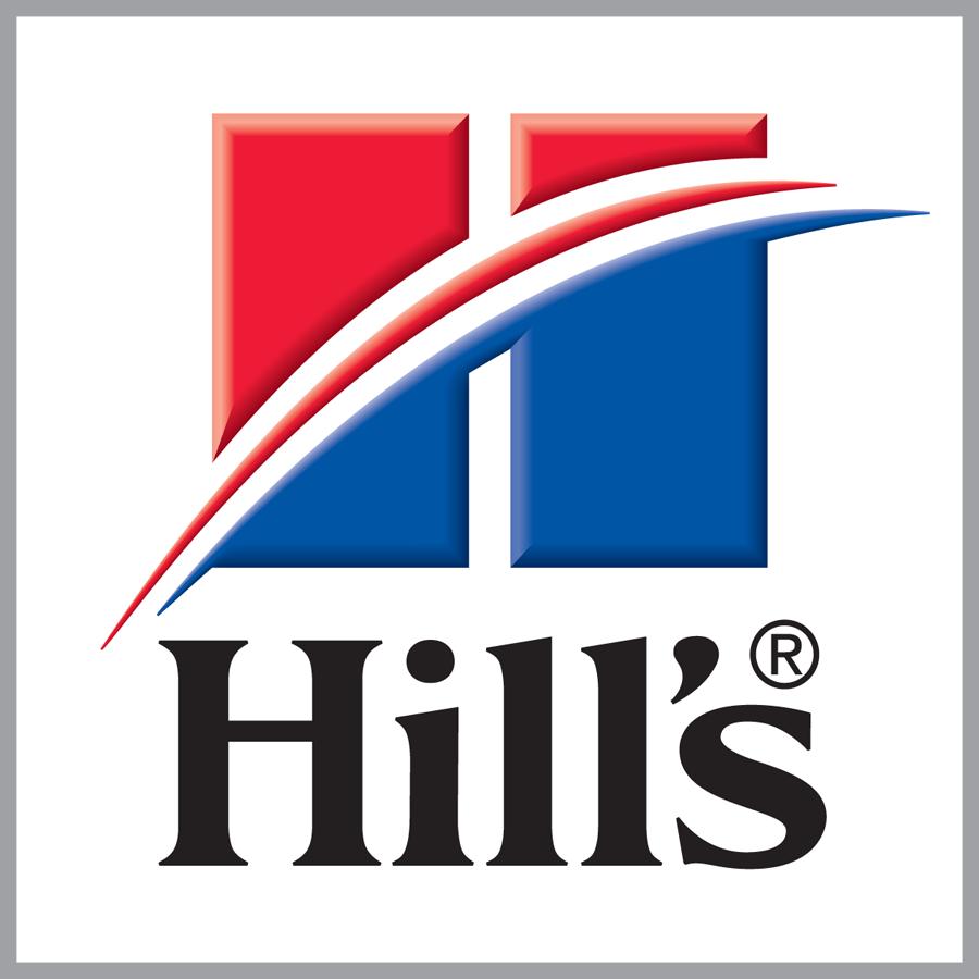 Hills (hi res) 2010