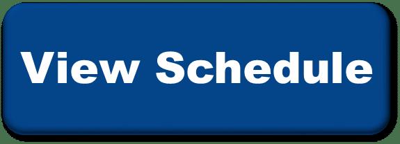 View Schedule Button