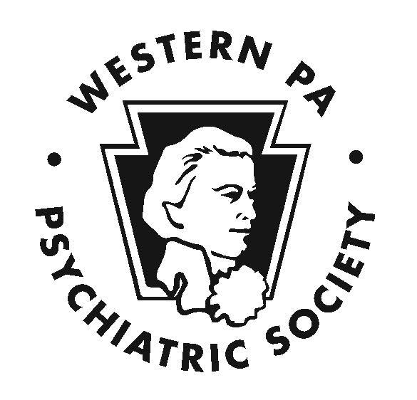 Western PA Psychiatric Society
