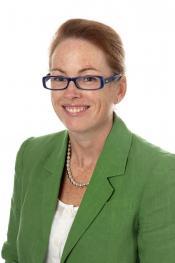 Cate Kelly - Melbourne Health.jpg