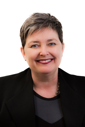 Lyn Morgain - Cohealth.png